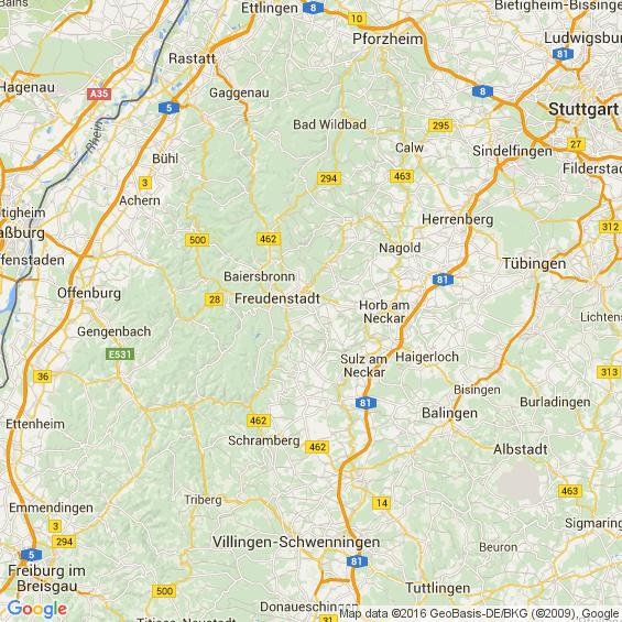 Bordell in Schliengen - südwestlove.de