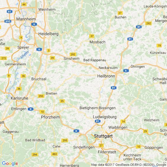 laufhaus ludwigsburg alfa escort