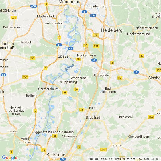 Erotische Angebote in Brühl Rhein-Neckar-Kreis