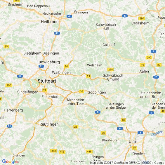 Bordell in Adelberg - südwestlove.de