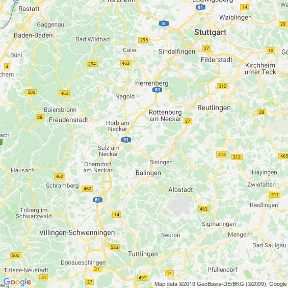 Erotische Angebote in Balingen - südwestlove.de